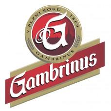 Točenný Gambrinus 1,5l