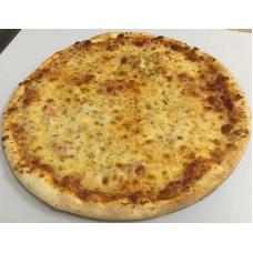 Margherita 34cm