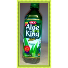 Aloe King 500ml